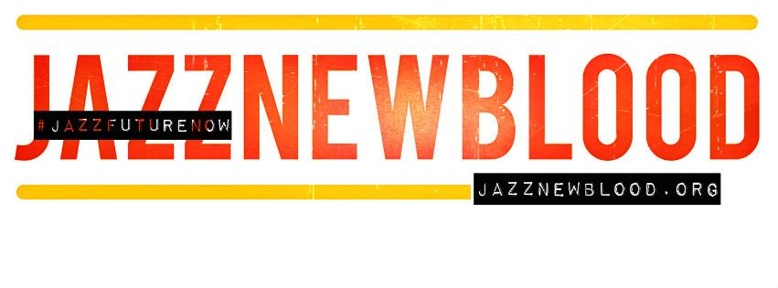 jazznewblood
