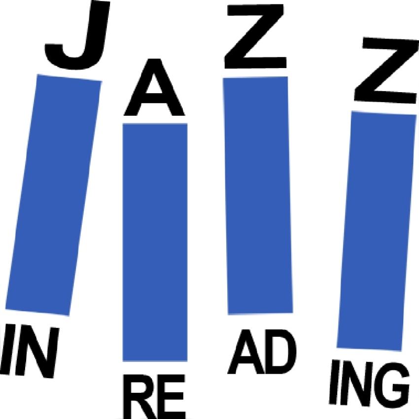 Jazz in Reading