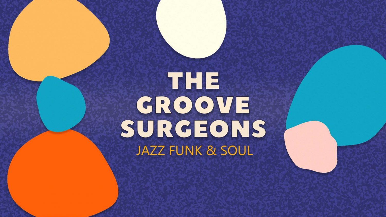 The Groove Surgeons